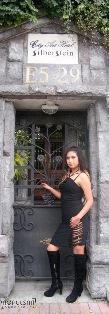 Giuliana (7).png