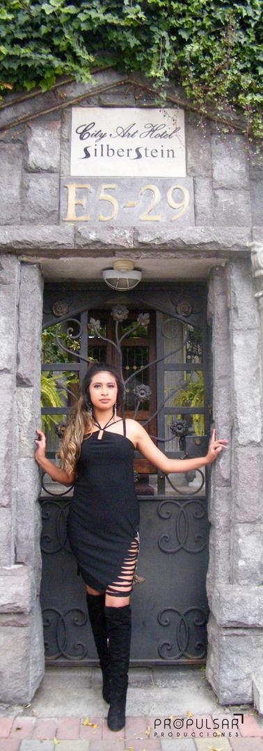 Giuliana (6).png