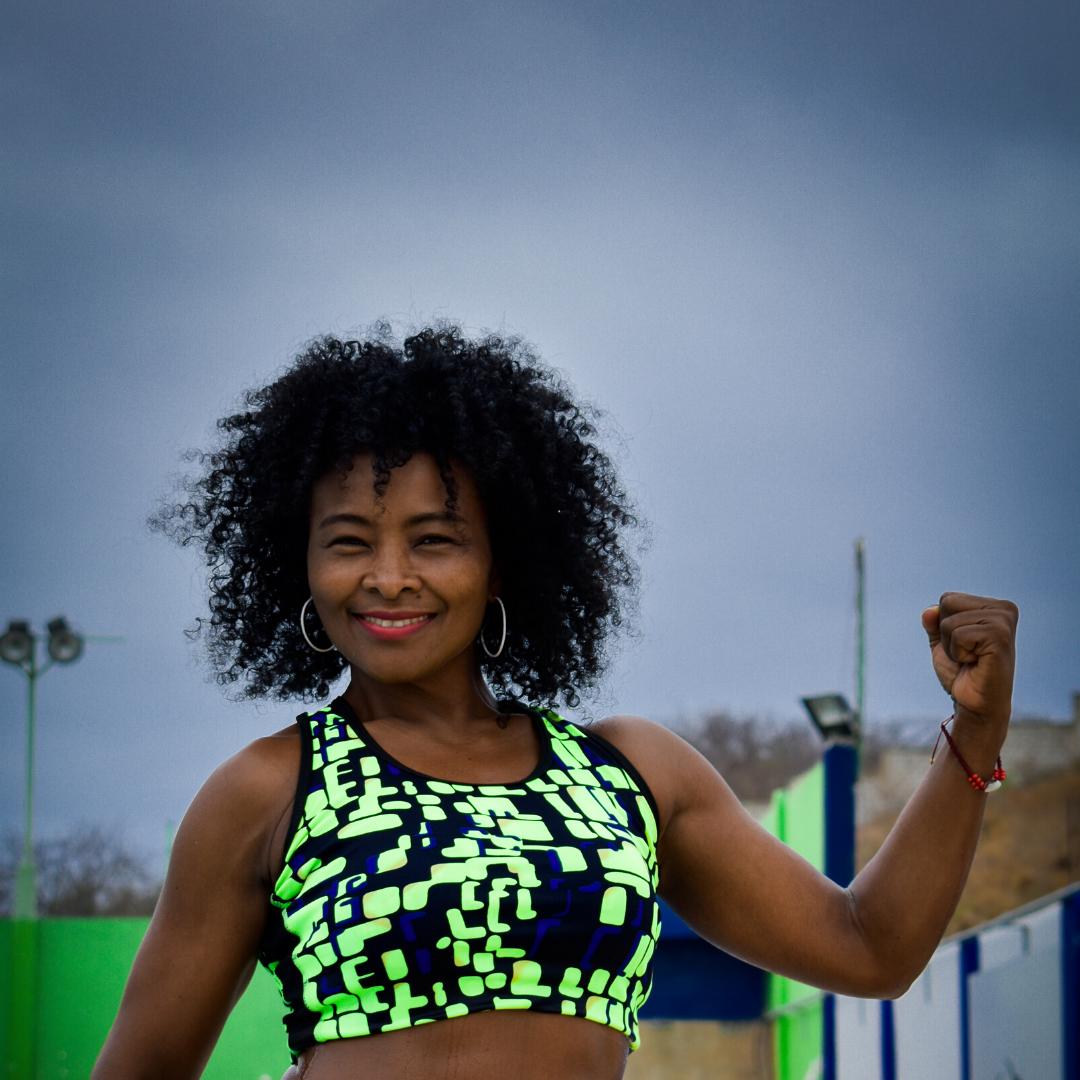 Modelo Gina Lugar Umiña Tennis Club de Manta  Fotógrafa Andrea Rodríguez @ocu.ishtar(1)