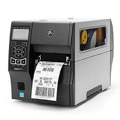 20180717120801-impresora-industrial-zebr