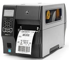 0004445_impresora-de-codigos-de-barra-ze