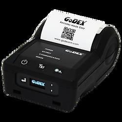 Godex-MX30i.png
