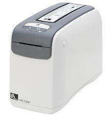 HC100-zebra-550x582.jpg