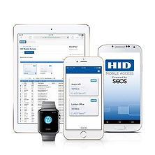 hid-Mobile-2-1.jpg