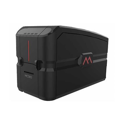 matica-mc310-direct-to-card-id-card-printer-2 (1).jpg