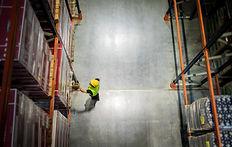 worker-scanning-package-in-warehouse-SNZRW9J.jpg