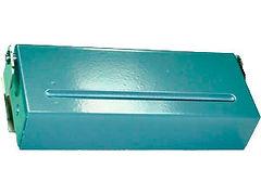 cortador_guillotina_godex_zx400.jpg