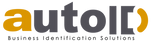 logo-autoid-01.png