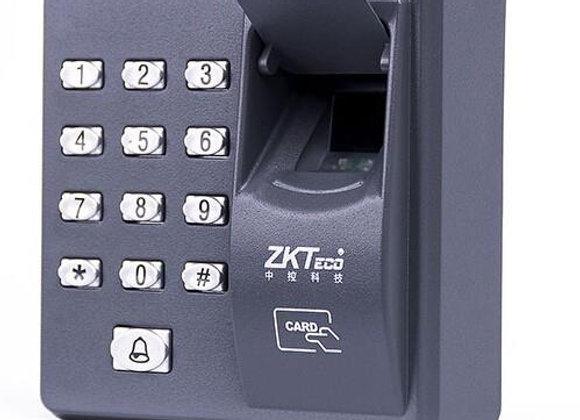 X6 ZKT-SA-X6