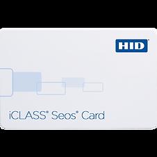iclass-seos-card-800x800 (1).png