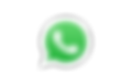 whatsapp-icon-png-13.png