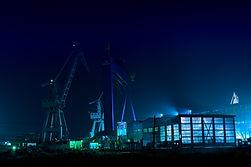 industrial-zone-by-night-KPMJA2L.jpg