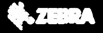 ZEBRALOGO-WHITE.png