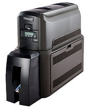 datacard-group-card-printer-datacard-cd8