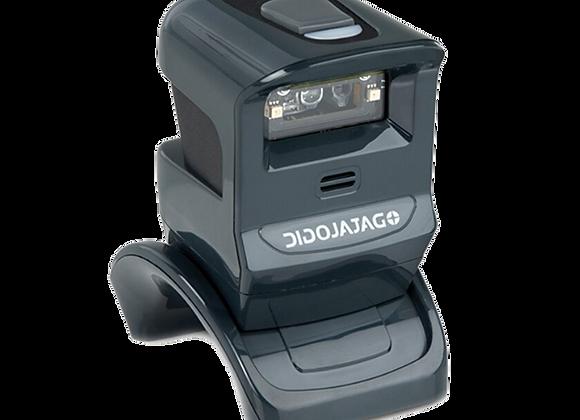 Datalogic Scanner GPS4421