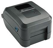 0004434_impresora-de-codigos-de-barras-z