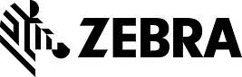 zebra-logo11.jpg