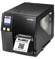 impresora-de-etiquetas-godex-zx1200i.jpg