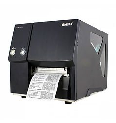 impresora-de-etiquetas-godex-zx420.jpg