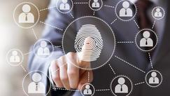 Identificación y control de personal