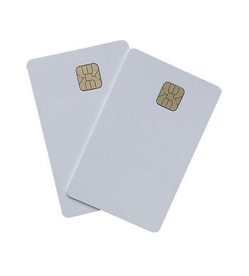 Smart-Card-Chip-visible.jpg