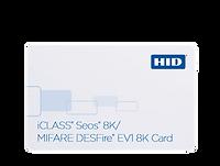 hid-seos-8k-mifare-desfire-8k-card-ds-en