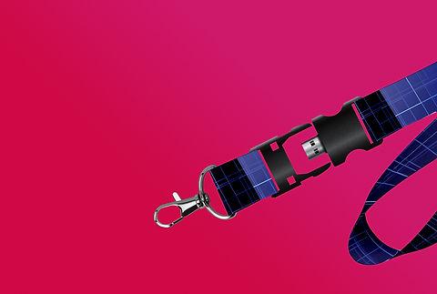 USB-SLIDER (1).jpg
