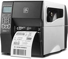 0004440_impresora-de-codigos-de-barra-ze