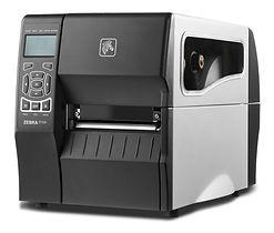 impresora-zebra-zt230-D_NQ_NP_810824-MEC