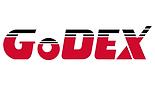 godex-international-vector-logo (1).png
