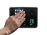 control-de-acceso-biometrico-handpalm-15