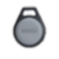 seos-key-fob-front-img_6079.png