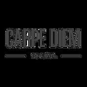 carpe-diem_edited_edited.png