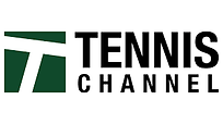 tennis channel.png