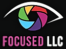 Focused_logo updated.png
