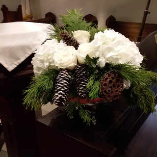 Chapel piano arrangement Dec 2018.jpg
