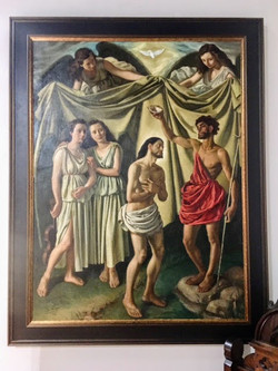 chapel painting 3
