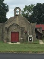 Chapel of Incarnation