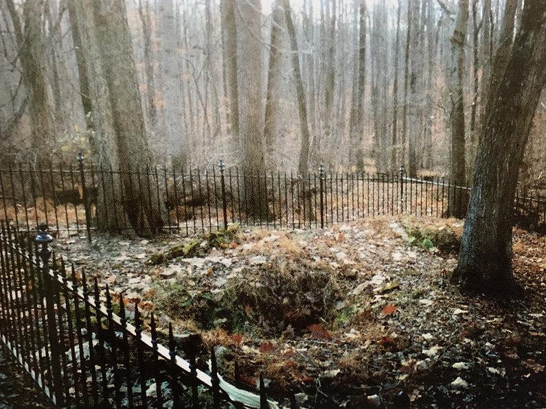 Claggett Family Cemetery.jpg
