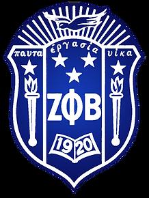 ZPB Logo.png