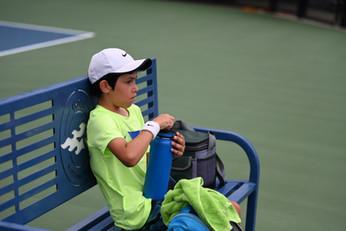 ATA Nationals L5 Junior Tournament - Photo by Robert Foster