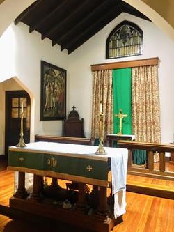 chapel painting 4
