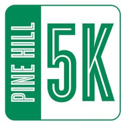 Pine Hill Virtual 5K.png