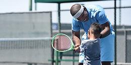Coaching Education: Holistic Coaching in Junior Development