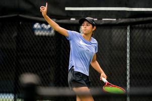 ATA Nationals L5 Junior Tournament - Photos by Manuela