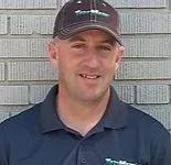 Jeff Stahman