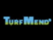 Copy of TurfMend_logo_black_outline-01 (