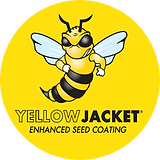 yellow_jacket_250.png