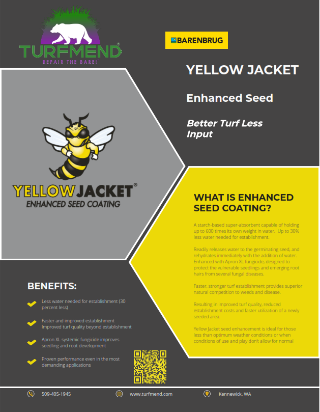 Yellow Jacket_001.png