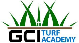 GCI-Main-Logo.png